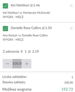 Dubel tenis 07.08.2021