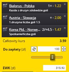 Hokej Fortuna 26.08.