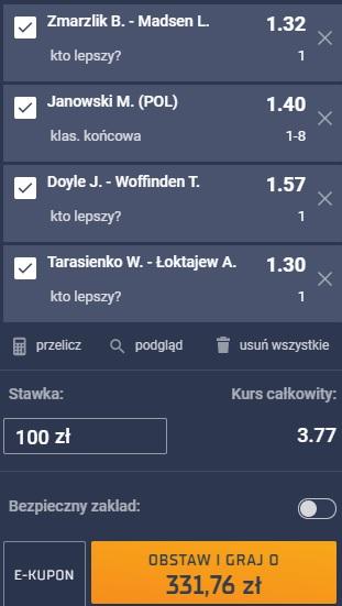GP Rosji zuzel 28.08.2021