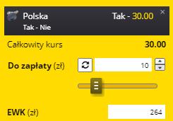 Zwycięzca Polska hokej na lodzie IO