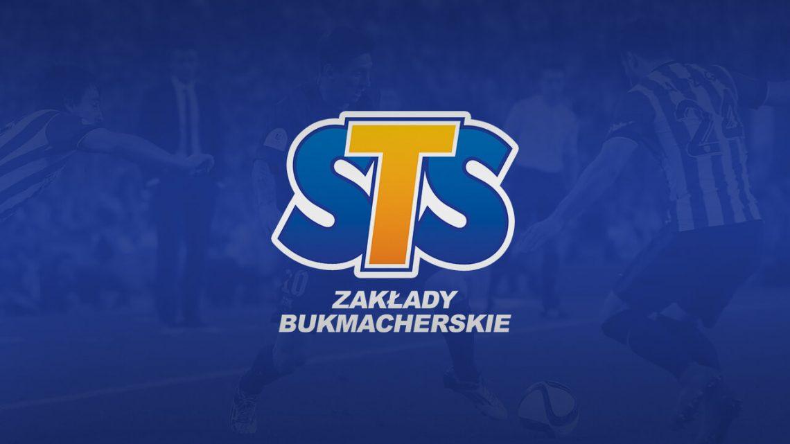 sts-bukmacher-zagranie-1