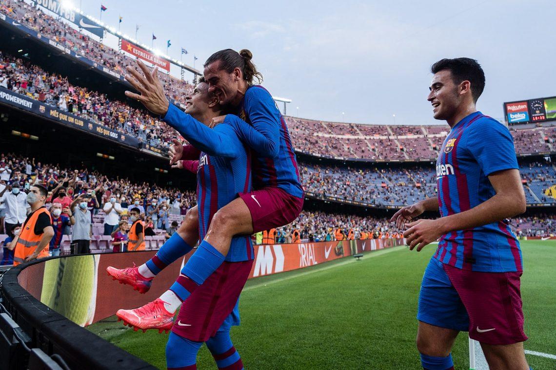 athletic bilbao fc barcelona typy