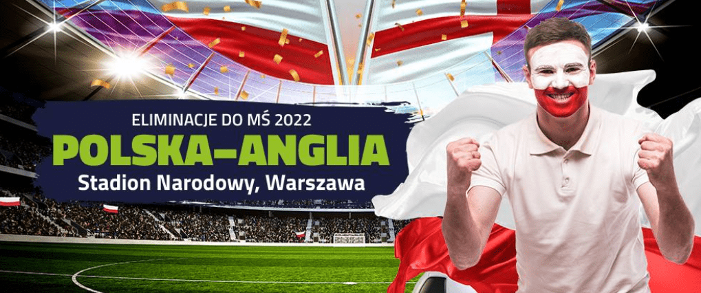 forbet polska anglia ms 2022-min