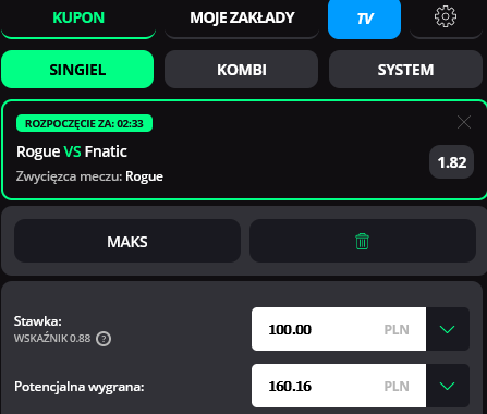 kupon league of legends 28.08.2021