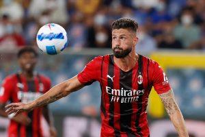 AC Milan Lazio typy