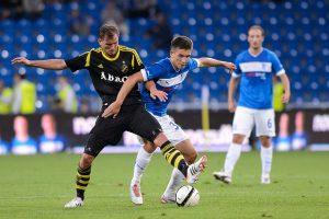 AIK Lech
