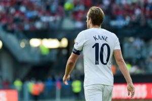Arsenal - Tottenham gdzie oglądać