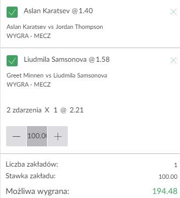 Dubel tenis 02.09.2021 PZBuk