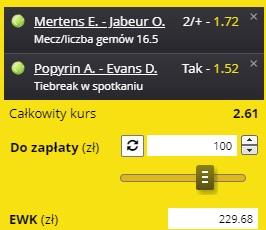 Dubel tenis 03.09.2021