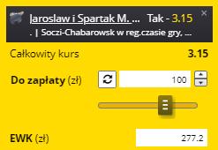02.09. KHL Fortuna