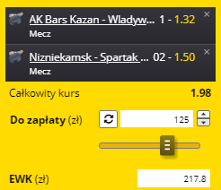KHL Fortuna 24.09.