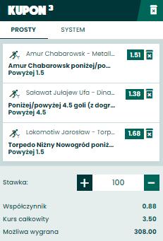 AKO KHL BETFAN na 18.09.