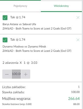 PZBUK KHL na 03.09.