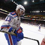 SKA KHL
