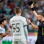Legia Warszawa - Leicester City typy, kursy, zakłady i zapowiedź 30.09.2021