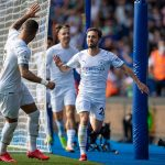 Manchester City - RB Lipsk typy, kursy, zakłady i zapowiedź