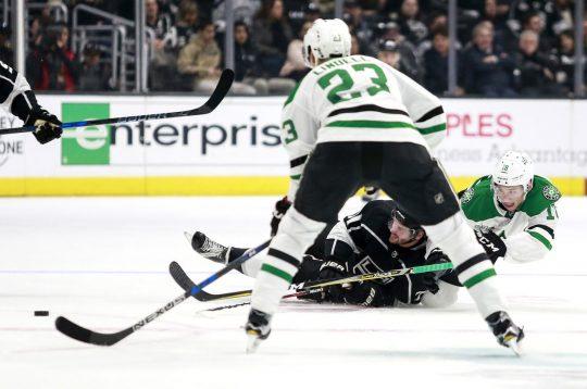 NHL FOTO Zawodnicy_Easy-Resize.com