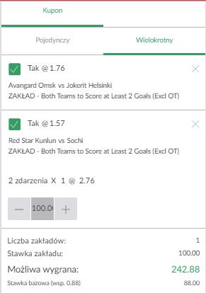 KHL PZBuk na 11.09.