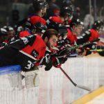 STS Sanok foto hokej phl
