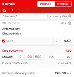 22.09. KHL AKO Superbet