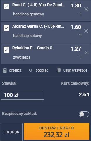 Triple tenis 01.09.2021