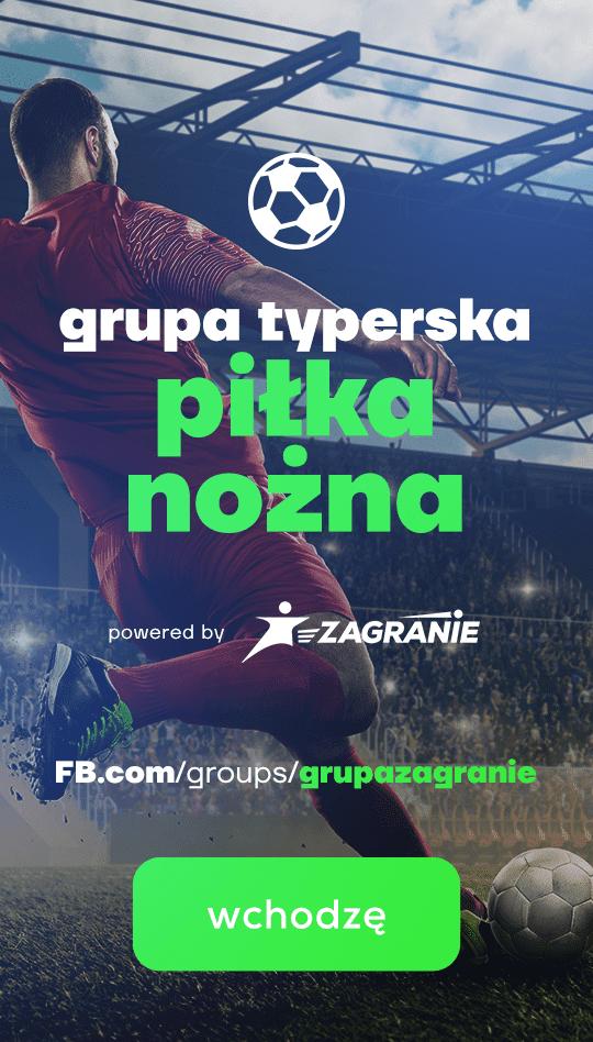 Typy_bukamcherskie_piłka_nożna-grupa-540x948