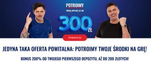 bonus etoto 200