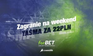 forbet_tasma_22