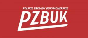 pzbuk online