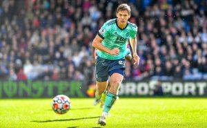 Spartak - Leicester gdzie oglądać