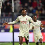 AC Milan - Torino gdzie oglądać
