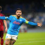 AS Roma - Napoli gdzie oglądać