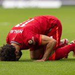 Atletico Madryt – Liverpool gdzie oglądać