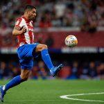 Atletico Madryt - Real Sociedad gdzie oglądać