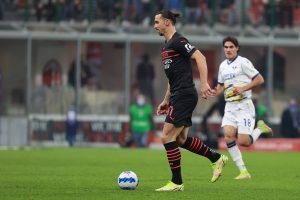 FC Porto - AC Milan gdzie oglądać