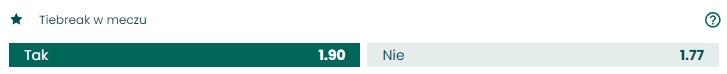 Hurkacz vs Karatsev 13.10.2021 tb