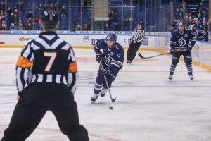 Dynamo Moskwa KHL