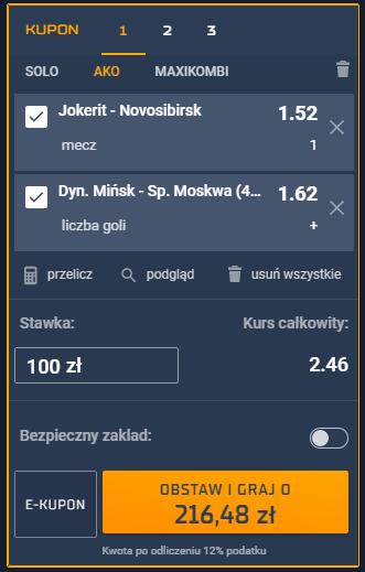 STS KHL 14.10.