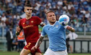Lazio - Inter gdzie oglądać