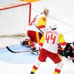 KHL Lehtonen