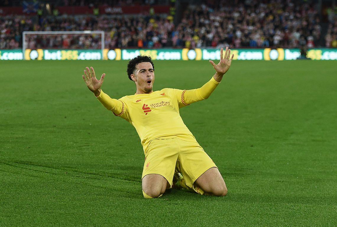 Liverpool - Manchester City typy, kursy, zakłady i zapowiedź 03.10.2021