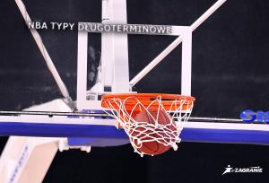 NBA długoterminowe