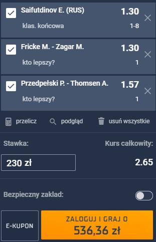 Triple zuzel 01.10.2021