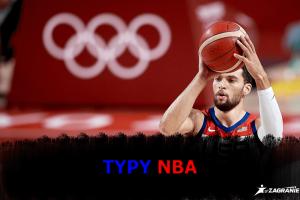 Zach LaVine USA; Chicago Bulls 20.10