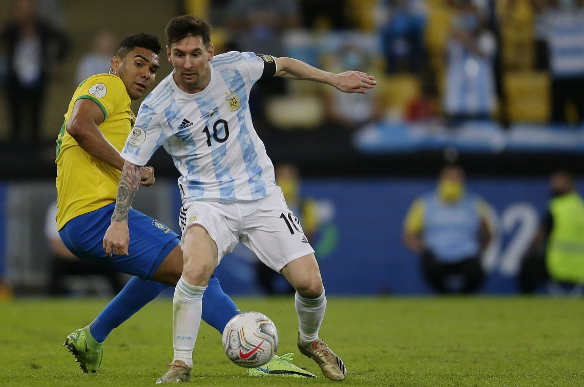 argentyna peru gdzie oglądać