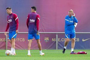 atletico madryt barcelona typy kursy