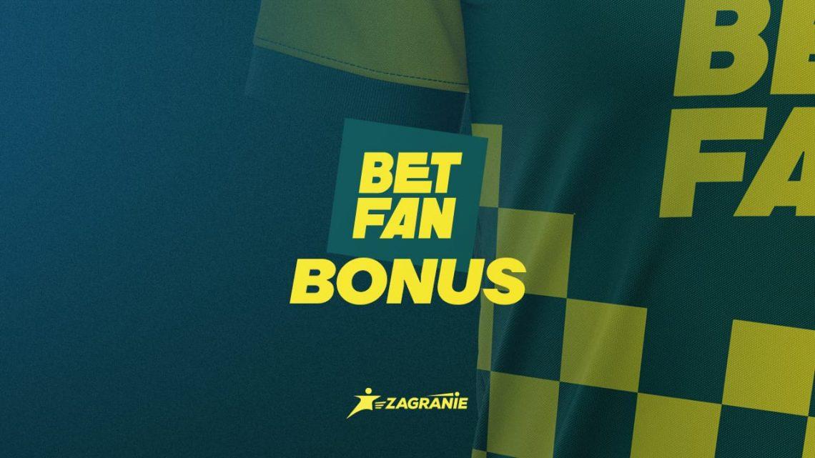 betfan_bonus