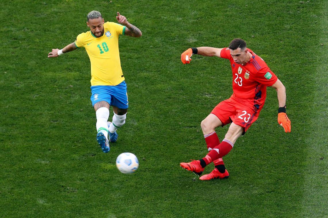 brazylia urugwaj gdzie oglądać