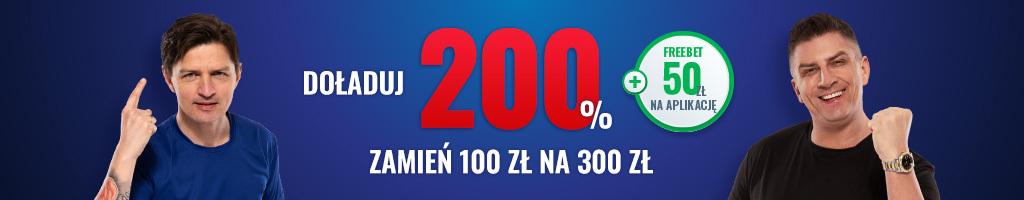 etoto bonus freebet 50