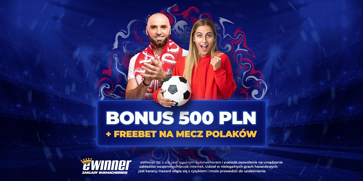 ewinner polska san marino kod promocyjny